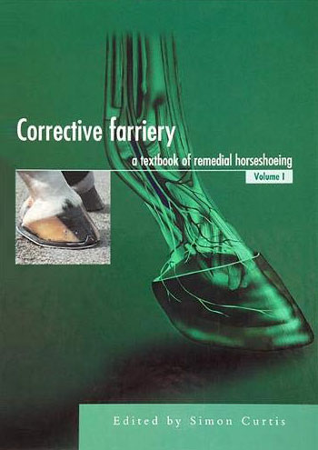 Corrective Farriery