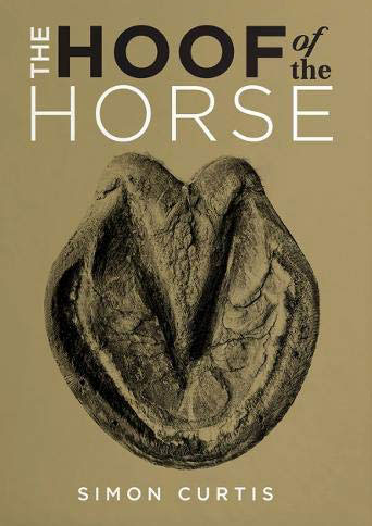 The Hoof Of The Horse